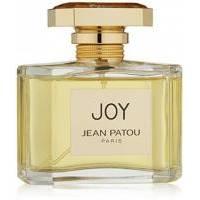 Jean Patou Enjoy - парфюмированная вода - 50 ml TESTER (Vintage)