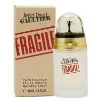 Jean Paul Gaultier Fragile Vintage - туалетная вода - 100 ml TESTER