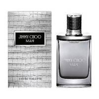 Jimmy Choo Man - туалетная вода - 50 ml