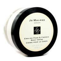 Jo Malone English Pear and Fresia - крем для тела - 175 ml