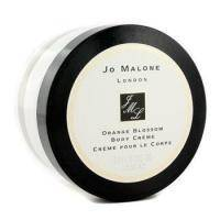 Jo Malone Orange Blossom - крем для тела - 15 ml