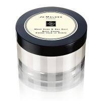 Jo Malone Wood Sage And Sea Salt - крем для тела - 175 ml