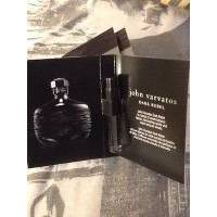 John Varvatos Dark Rebel - туалетная вода - пробник (виалка) 1.5 ml