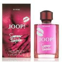 Joop Summer Temptation Homme
