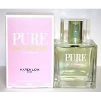 Karen Low Pure Eau Fraiche - парфюмированная вода - 100 ml
