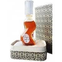 Kesma Serenade - духи (парфюм) - 30 ml ( Vintage - флакон опечатан)