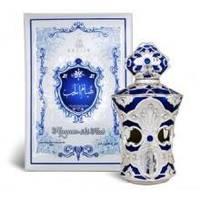 Khalis Haiyam Al Hub - парфюмированное масло - 20 ml