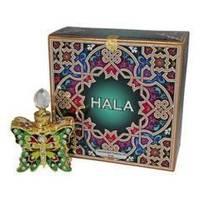 Khalis Hala - парфюмированное масло - 12 ml