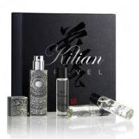 Kilian Water Calligraphy By Kilian Vintage - Набор (Парфюмированная вода 4 х 7.5 ml)