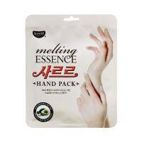 Koelf - Маска для рук Melting Essence Hand Pack - 1шт (8809239803343)