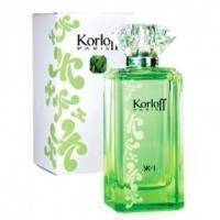 Korloff Paris Korloff Kn I