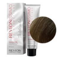Краска для волос Revlon Professional Revlonissimo Colorsmetique №10.1 Pale Ash Blonde/Очень сильно светлый блондин пепельный - 60 ml