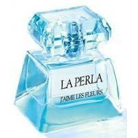 La Perla Jaime Les Fleurs - парфюмированная вода - 30 ml