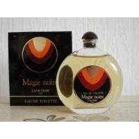Lancome Magie Noire For Women - туалетная вода - 50 ml (Vintage CG4A)