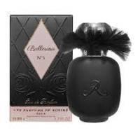 Les Parfums de Rosine Ballerina No.3