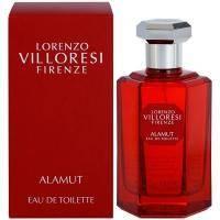 Lorenzo Villoresi Alamut Extra - туалетная вода - 100 ml