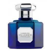 Lorenzo Villoresi Donna Blue Crystal - духи (парфюм) - 30 ml