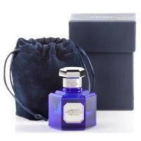 Lorenzo Villoresi Uomo Blue Crystal - духи (парфюм) - 30 ml