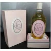 Львов  Флокси - духи (парфюм) - 30 ml (Vintage )