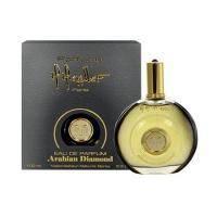 M. Micallef Arabian Diamond - парфюмированная вода - mini 5 ml
