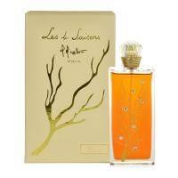 M. Micallef Hiver - парфюмированная вода - mini 5 ml