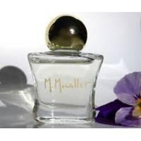 M. Micallef Jewel - парфюмированная вода - 5 ml
