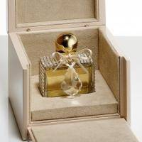 M. Micallef Pure Extreme - парфюмированная вода - mini 5 ml