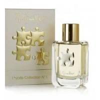 M.Micallef Puzzle №1 - парфюмированная вода - 100 ml