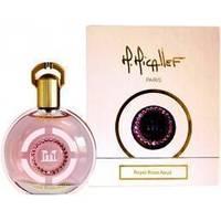 M. Micallef Royal Rose Aoud - парфюмированная вода - 100 ml