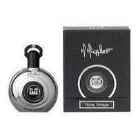 M.Micallef Royal Vintage - парфюмированная вода - 30 ml
