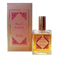 M. Micallef The Bride - парфюмированная вода - 50 ml