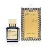 Maison Francis Kurkdjian Oud Velvet Mood - парфюмированная вода - 70 ml