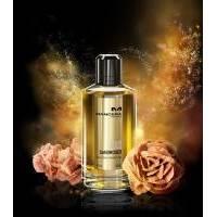 Mancera Aoud Sandroses  -  парфюмированная вода - 120 ml