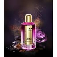 Mancera Roses Chocolate - парфюмированная вода - 120 ml