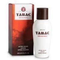 Maurer & Wirtz Tabac Original - лосьон после бритья - 300 ml