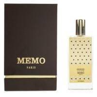 MEMO Granada - парфюмированная вода - 30 ml