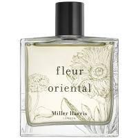 Miller Harris Fleur Oriental