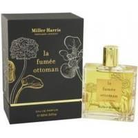Miller Harris La Femme Ottoman