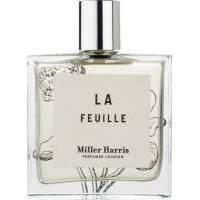 Miller Harris La Feuille