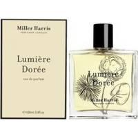 Miller Harris Lumiere Doree