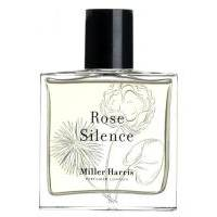 Miller Harris Rose Silence