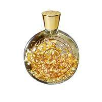 Ramon Molvizar Art Gold Perfume Exclusive - парфюмированная вода - 75 ml TESTER