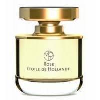 Mona di Orio Rose Etoile de Hollande - парфюмированная вода - 100 ml