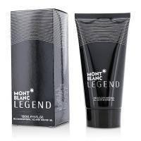 Mont Blanc Legend Femme - гель для душа - 150 ml