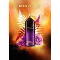 Montale Aoud Lavender - парфюмированная вода - 100 ml