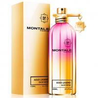 Montale Aoud Legend - парфюмированная вода - 50 ml