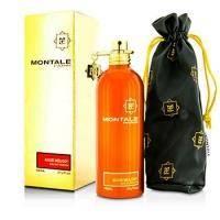 Montale Aoud Melody - парфюмированная вода - 100 ml TESTER