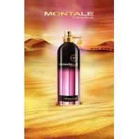 Montale Golden Sand - парфюмированная вода - 100 ml