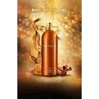 Montale Honey Aoud - парфюмированная вода - 100 ml TESTER