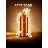 Montale Orange Flowers - парфюмированная вода - 100 ml